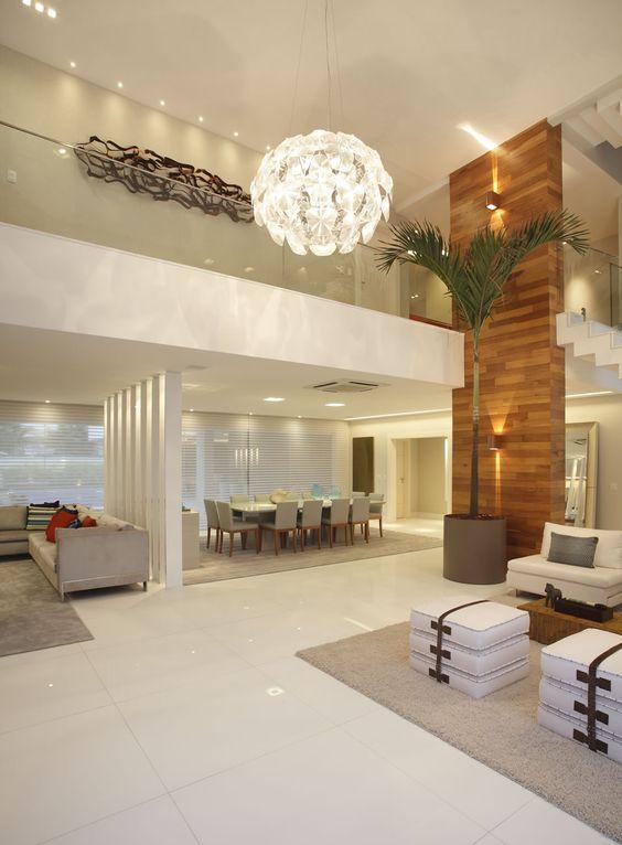 Lofts grandes