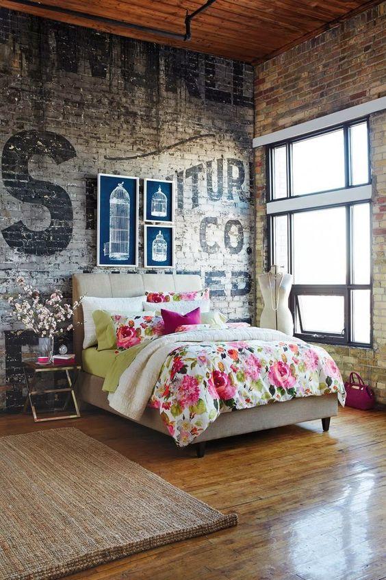 modelos de lofts bonitos
