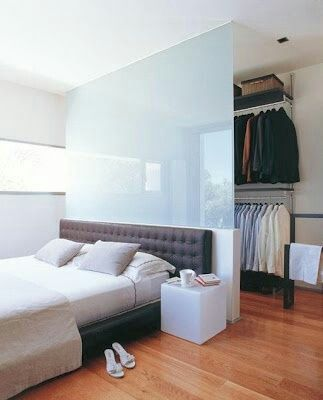 Water In Japanese Gardens Life Style Japan Bullet F3ee052b03e294e4 in addition 13 Decorating Tips To Making A Large Room Feel Cozy likewise Ferdinand Entertainment Unit Set 2 together with 5 Doors Wooden Wardrobe Hpd441 in addition Modular Wardrobe. on study table designs for bedroom