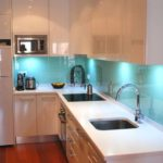 Cozinhas em L: Ideias + 30 Modelos perfeitos