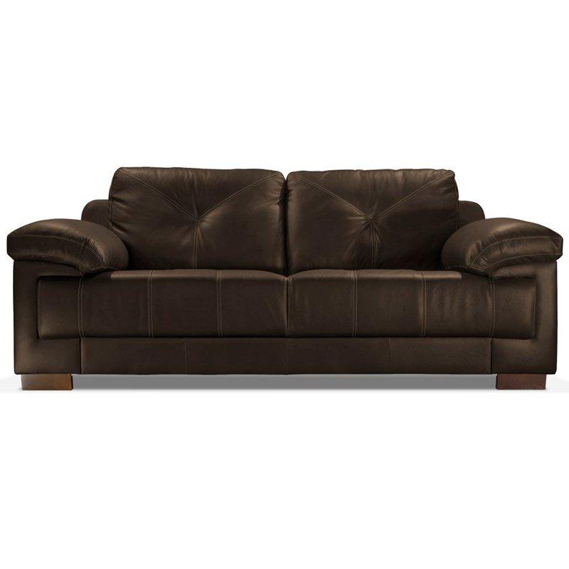 sofá comum