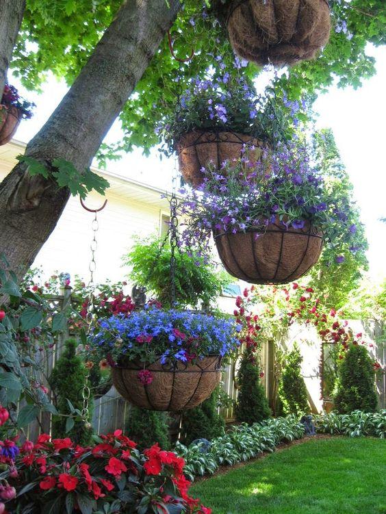 jardins-com-flores