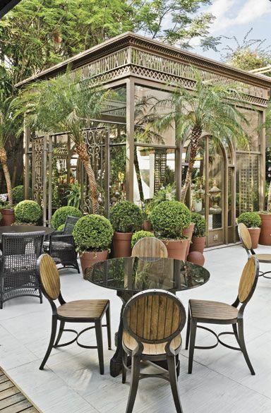 jardins-com-orquidarios