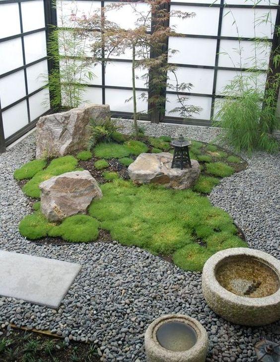 jardins-com-pedras
