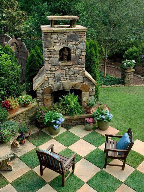jardins-lindos