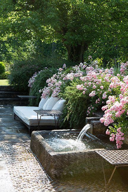 jardins-para-descancar