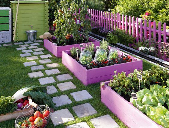 jardins-planejados-coloridos