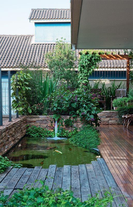 jardins-planejados-feng-shui