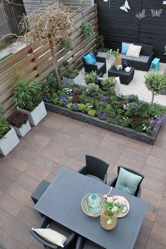 jardins-planejados-fotos