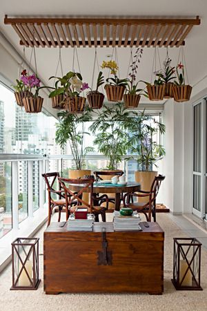jardins-planejados-para-apartamentos