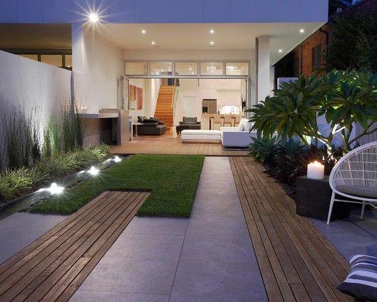 projetos-de-jardins-planejados