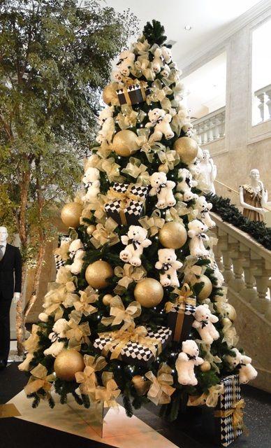 como-fazer-decoracao-natalina