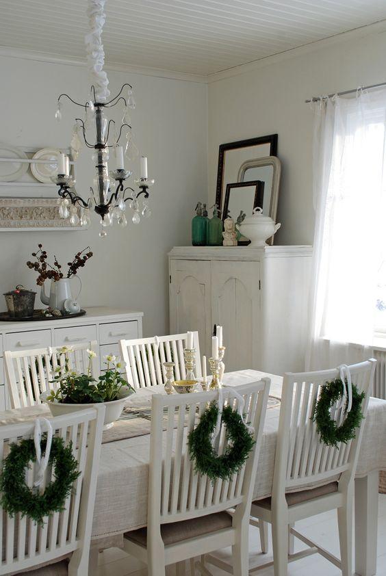 decoracao-da-mesa-de-natal