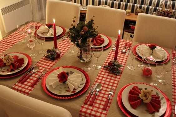 decoracao-de-natal-mesa-linda