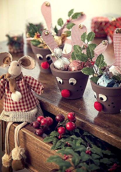 decoracao-natalina-45-fotos-inspiradoras