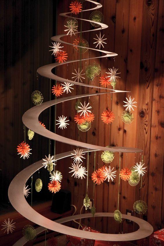 decoracao-natalina-diferente
