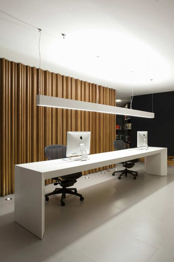 decoracao-de-escritorio-de-trabalho-corporativo