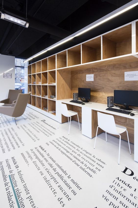 decoracao-de-escritorio-de-trabalho-modelos