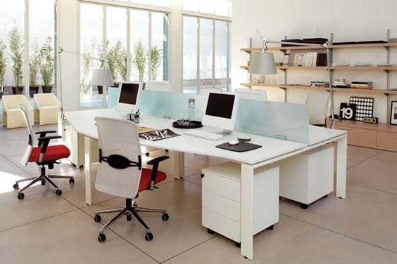 decoracao-mesa-de-trabalho