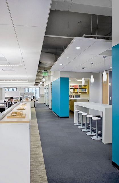 decoracao-para-ambientes-de-trabalho-como-fazer