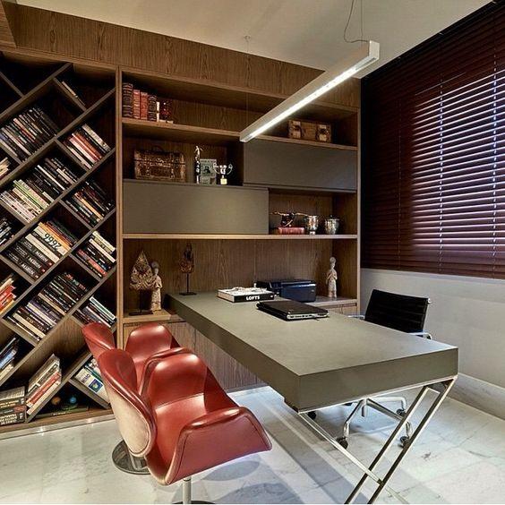 decoracao-para-ambientes-de-trabalho-contemporaneo