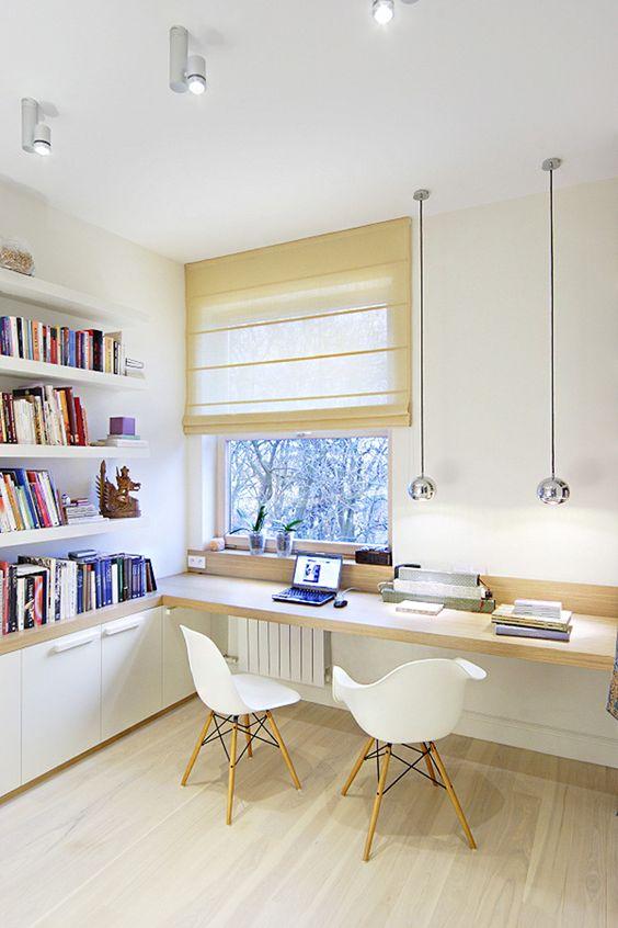 decoracao-para-ambientes-de-trabalho-dentro-de-casa