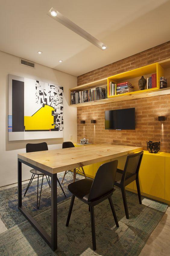 decoracao-para-ambientes-de-trabalho-em-casa