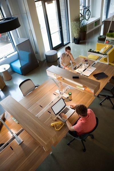 decoracao-para-ambientes-de-trabalho-ideias
