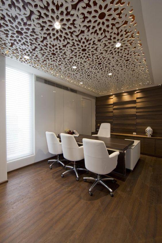 decoracao-para-ambientes-de-trabalho-modernos