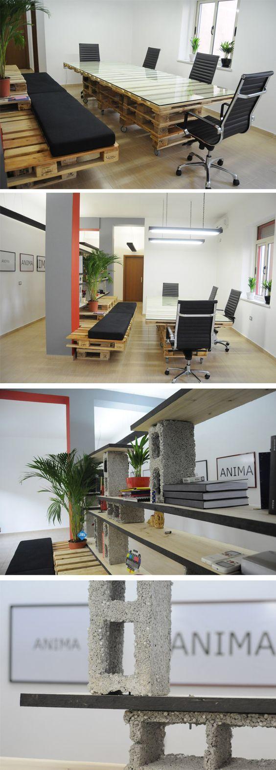 decoracao-para-ambientes-de-trabalho-sugestoes
