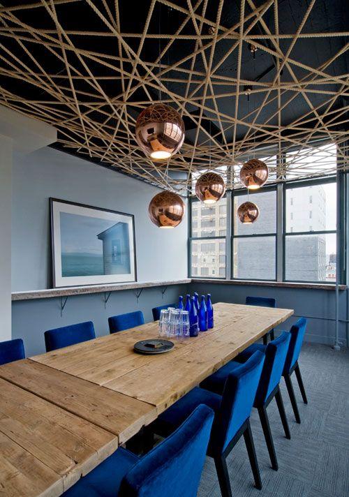 decoracao-para-ambientes-de-trabalho