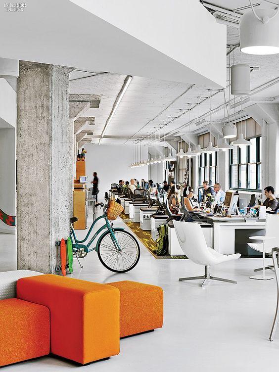 ideias-de-decoracao-para-ambientes-de-trabalho