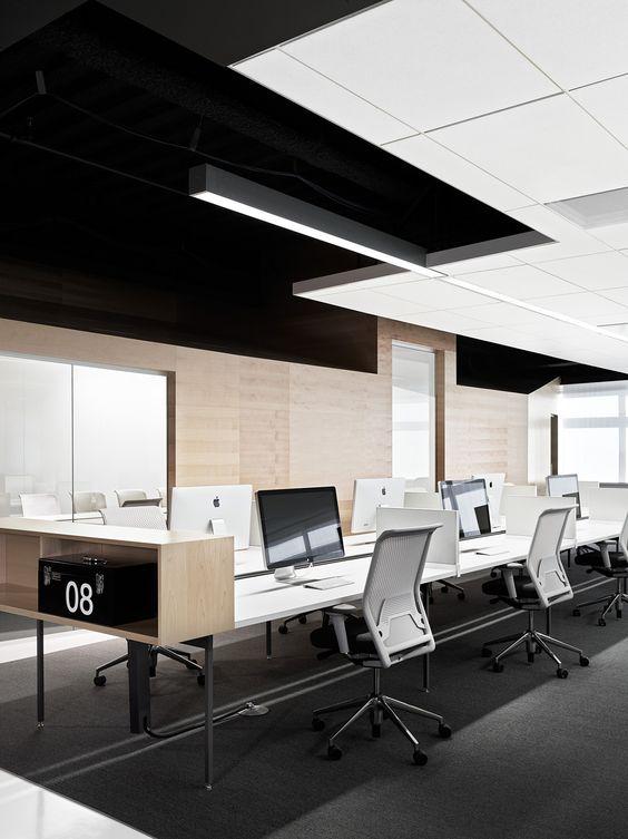 modelos-de-decoracao-para-ambientes-de-trabalho