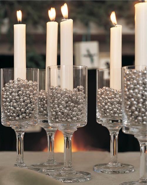 decoracao-com-velas-reveillon