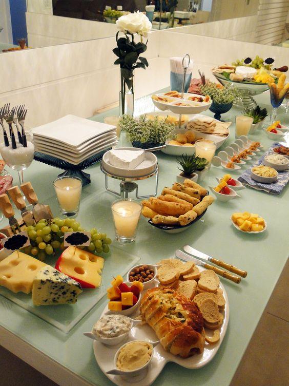 decoracao-mesa-reveillon