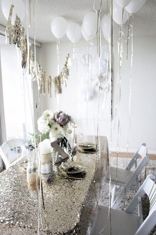 mesa-decorada-reveillon