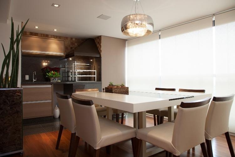 12-modelos-de-decoracao-para-sala-de-jantar