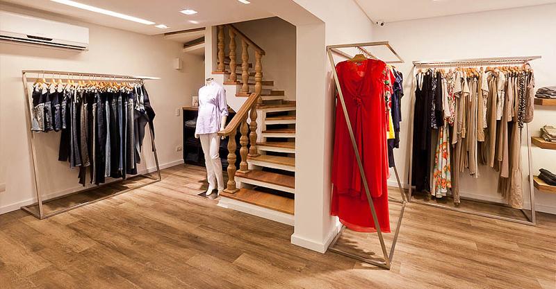 15-ideias-criativas-para-decoracao-de-lojas-de-roupas