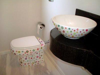 15-modelos-criativos-para-decoracao-de-banheiros