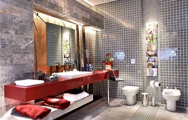 15-modelos-para-decoracao-de-banheiros-criativos