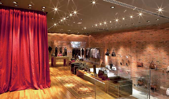 15-modelos-para-decoracao-de-lojas-de-roupas