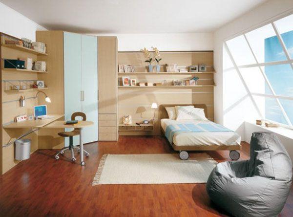 15-modelos-para-decoracao-de-quarto-de-adolescentes
