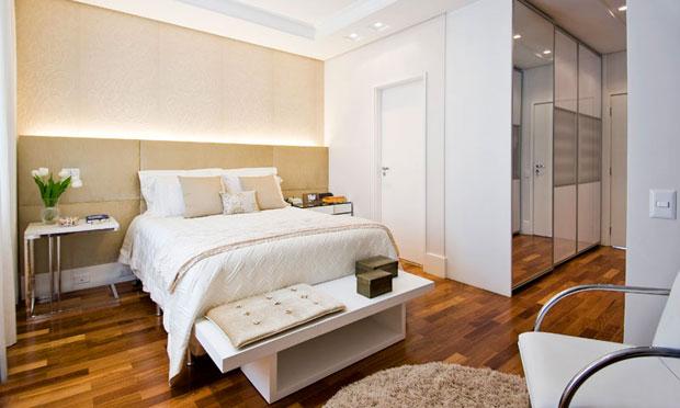 36-ideais-decoracao-quarto-de-casal
