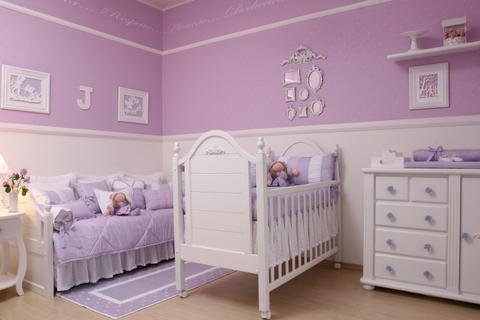 como-decorar-quarto-bebe-simples