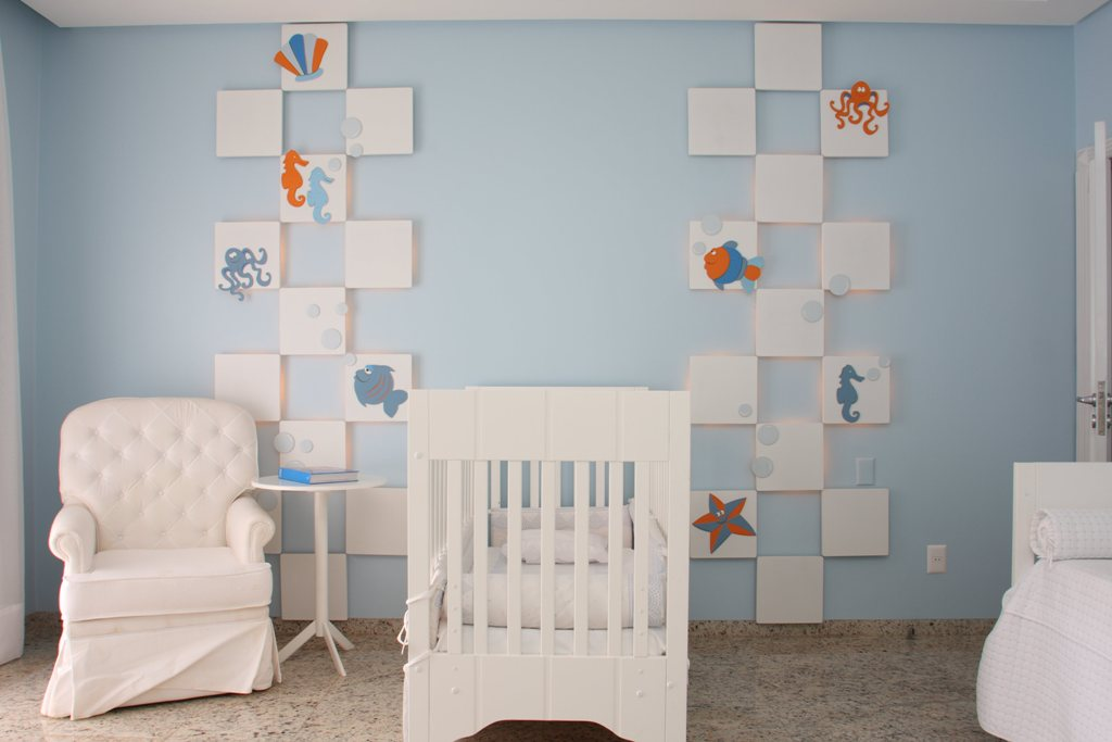 como-decorar-quarto-de-bebe-masculino-gastando-pouco