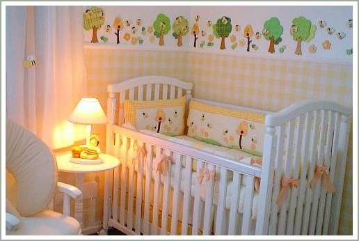 como-decorar-quarto-de-bebe-masculino
