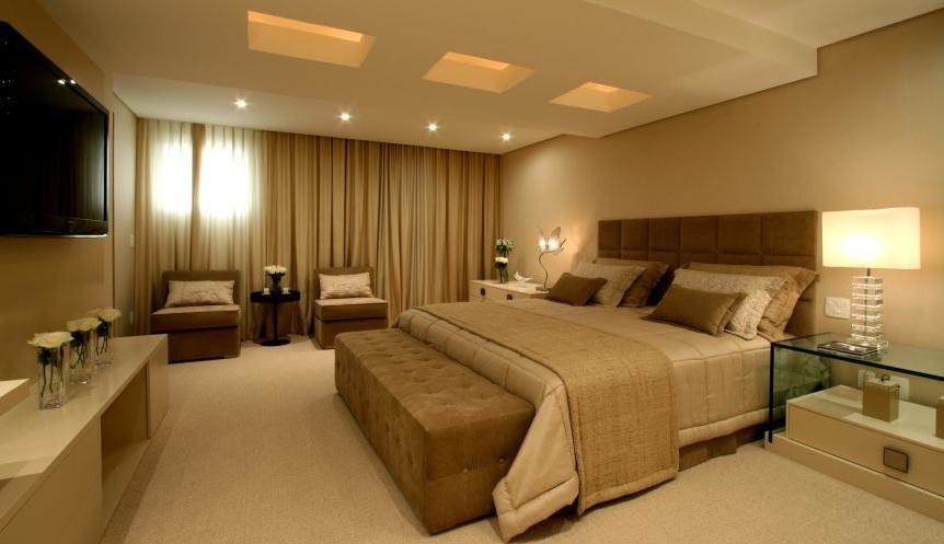 como-decorar-quarto-de-casal
