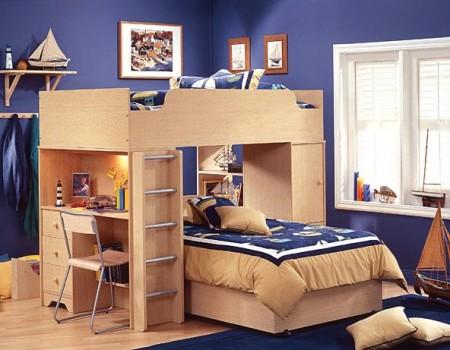 como-decorar-quarto-infantil-gastando-pouco