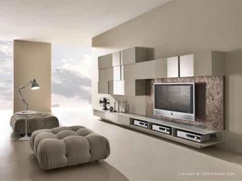 como-decorar-sala-de-tv-pequena