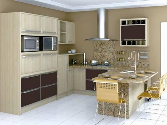 cozinha-americana-decorada